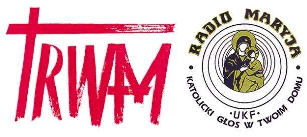 TV Trwam / Radio Maryja